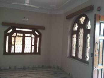 1800 sqft, 3 bhk IndependentHouse in Builder Project Vaishali Nagar, Jaipur at Rs. 16000