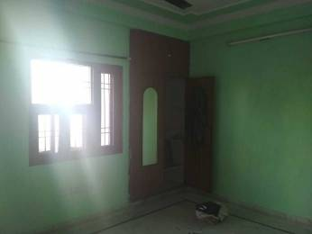 1100 sqft, 2 bhk IndependentHouse in Builder Project Vaishali Nagar, Jaipur at Rs. 11000