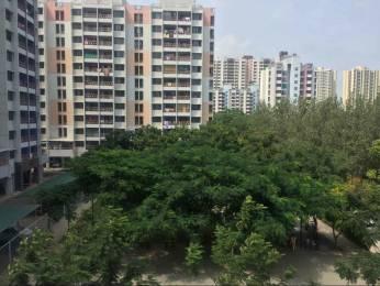 585 sqft, 1 bhk Apartment in Nanded Mangal Bhairav Dhayari, Pune at Rs. 41.0000 Lacs