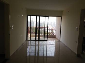 938 sqft, 2 bhk Apartment in Nanded Madhuvanti Dhayari, Pune at Rs. 60.0000 Lacs