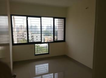 700 sqft, 1 bhk Apartment in Builder Project Nanded City Sinhgad Road, Pune at Rs. 37.0000 Lacs
