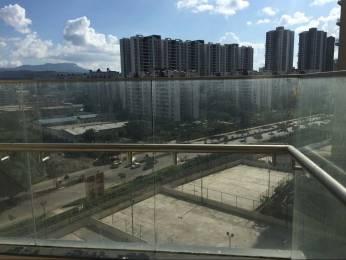 787 sqft, 2 bhk Apartment in Magarpatta Pancham Phase I At Nanded City Dhayari, Pune at Rs. 65.0000 Lacs