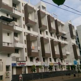 1200 sqft, 2 bhk Apartment in Mantra Majestique Builders Miami Apartments Dhayari, Pune at Rs. 72.0000 Lacs