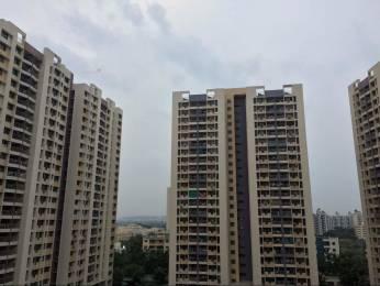 1353 sqft, 3 bhk Apartment in Nanded Asawari Dhayari, Pune at Rs. 16000