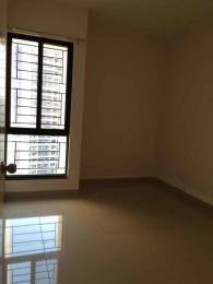 950 sqft, 2 bhk Apartment in Builder Project Nanded City Sinhgad Road, Pune at Rs. 18000