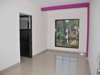 650 sqft, 1 bhk Apartment in Builder Rajeshwari Terrace Dhayari Phata, Pune at Rs. 27.0000 Lacs