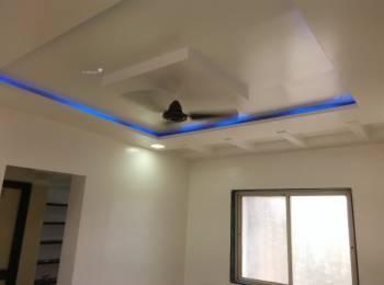 507 sqft, 1 bhk Apartment in Builder TruptiShree Apt Dhayari, Pune at Rs. 28.0000 Lacs