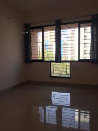 872 sqft, 2 bhk Apartment in Nanded City Development and Construction Company Sarang Apartments Sinhgad Road, Pune at Rs. 12000