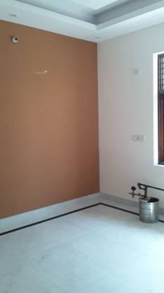 1450 sqft, 3 bhk BuilderFloor in Builder Project Sector 52, Gurgaon at Rs. 30000