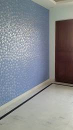 1400 sqft, 3 bhk BuilderFloor in Builder Project Sector 52, Gurgaon at Rs. 30000