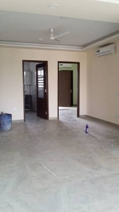 1200 sqft, 2 bhk BuilderFloor in Builder Project Sector 57, Gurgaon at Rs. 26000