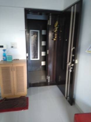 1000 sqft, 2 bhk Apartment in Builder shivputra siddhivinayak Borivali West, Mumbai at Rs. 1.8000 Cr