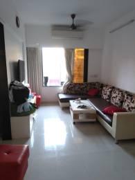 1000 sqft, 2 bhk Apartment in Builder Shree Ganesh Chs l Borivali West, Mumbai at Rs. 1.6500 Cr