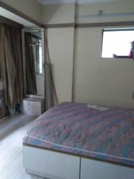 850 sqft, 2 bhk Apartment in Builder guru shrddha chs Borivali West, Mumbai at Rs. 1.5900 Cr