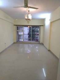 1365 sqft, 3 bhk Apartment in Karnani Reema Residency Borivali West, Mumbai at Rs. 41000