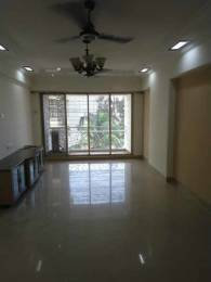 1365 sqft, 3 bhk Apartment in Karnani Reema Residency Borivali West, Mumbai at Rs. 2.5500 Cr