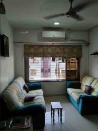 850 sqft, 2 bhk Apartment in Builder Man shanti chs ltd Borivali West, Mumbai at Rs. 1.6000 Cr