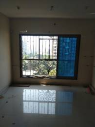 900 sqft, 2 bhk Apartment in Mayfair Shyam Borivali West, Mumbai at Rs. 1.9000 Cr