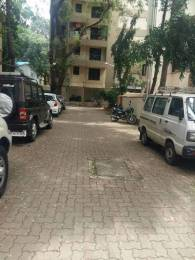 350 sqft, 1 bhk Apartment in Builder Project Lalbaug, Mumbai at Rs. 22000