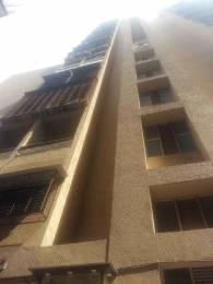 550 sqft, 1 bhk Apartment in Builder Satish CHS Girgaon, Mumbai at Rs. 40000
