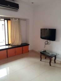 620 sqft, 1 bhk Apartment in Builder vaishali Nagar CHS Saatrasta Mahalaxmi, Mumbai at Rs. 45000