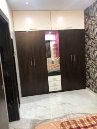 550 sqft, 1 bhk Apartment in Builder Sujit Niwas byculla west, Mumbai at Rs. 40000