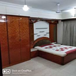 1350 sqft, 3 bhk Apartment in Builder KRHJ Bandra West, Mumbai at Rs. 8.5000 Cr