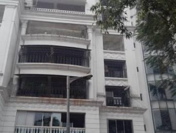 2175 sqft, 4 bhk Apartment in Builder ASHN APT Bandra West, Mumbai at Rs. 9.5000 Cr