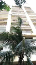 2000 sqft, 4 bhk Apartment in Builder HCNRSDNY Bandra West, Mumbai at Rs. 8.0000 Cr