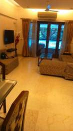 2200 sqft, 4 bhk Apartment in Builder Dksn Pl Bandra West, Mumbai at Rs. 17.0000 Cr