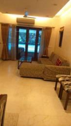 2200 sqft, 4 bhk Apartment in Builder Dksn Pl Bandra West, Mumbai at Rs. 17.0000 Cr