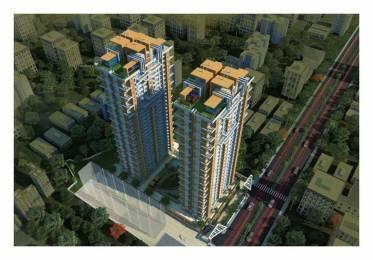 1455 sqft, 2 bhk Apartment in Deep Homes and Constructions Auralis Teen Haath Naka, Mumbai at Rs. 1.8700 Cr