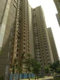 720 sqft, 1 bhk Apartment in Lodha Codename Crown Jewel Thane West, Mumbai at Rs. 72.5000 Lacs