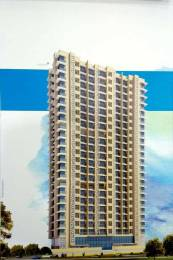 1200 sqft, 2 bhk Apartment in Hemani Login Kandivali West, Mumbai at Rs. 1.5000 Cr