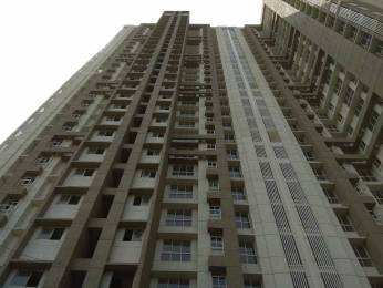 1241 sqft, 3 bhk Apartment in Lodha Codename Crown Jewel Thane West, Mumbai at Rs. 1.5300 Cr