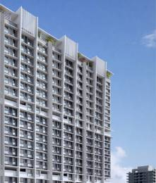 720 sqft, 2 bhk Apartment in Crescent Sky Heights Dahisar, Mumbai at Rs. 67.3532 Lacs