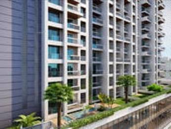 1500 sqft, 3 bhk Apartment in Darvesh Horizon Mira Road East, Mumbai at Rs. 1.3050 Cr