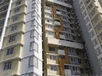 912 sqft, 2 bhk Apartment in Nahalchand NL Aryavarta Dahisar, Mumbai at Rs. 1.6667 Cr