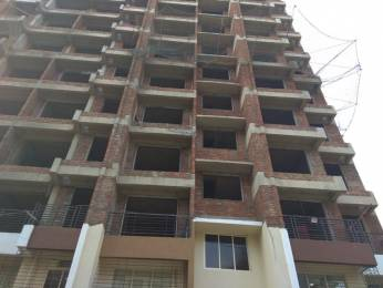 680 sqft, 1 bhk Apartment in Builder NG Tivoli Mira Road, Mumbai at Rs. 55.0000 Lacs
