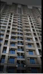 1400 sqft, 3 bhk Apartment in Kanungo Kanungo Pinnacolo Apartment Mira Road, Mumbai at Rs. 1.1718 Cr