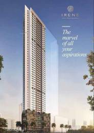 700 sqft, 1 bhk Apartment in Sheth Irene Wing A Phase 1 Malad West, Mumbai at Rs. 97.0000 Lacs