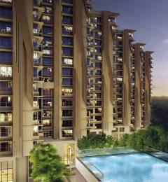 700 sqft, 1 bhk Apartment in Kanakia Rainforest Andheri East, Mumbai at Rs. 1.3200 Cr