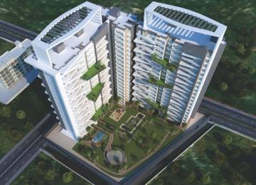 1000 sqft, 2 bhk Apartment in  Tower 28 Malad East, Mumbai at Rs. 1.1231 Cr