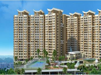 1275 sqft, 3 bhk Apartment in RNA Viva Mira Road East, Mumbai at Rs. 84.1500 Lacs