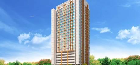 690 sqft, 1 bhk Apartment in Rajesh Raj Dwarka Dahisar, Mumbai at Rs. 60.0000 Lacs
