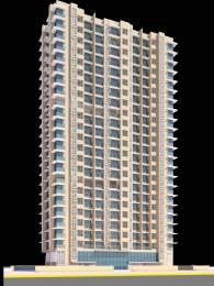 1300 sqft, 3 bhk Apartment in Hemani Login Kandivali West, Mumbai at Rs. 1.9950 Cr