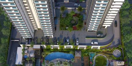 1223 sqft, 3 bhk Apartment in Prima Upper East 97 Malad East, Mumbai at Rs. 2.3350 Cr