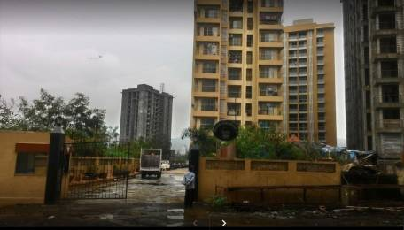 710 sqft, 1 bhk Apartment in Arch Garden Arch Mira Road East, Mumbai at Rs. 50.4100 Lacs