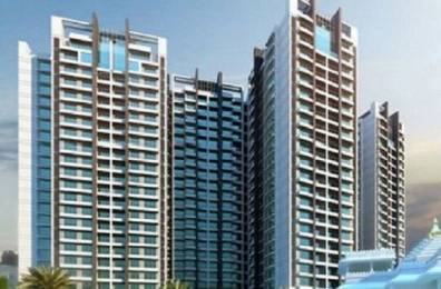 1715 sqft, 3 bhk Apartment in Sonam Indraprasth Mira Road East, Mumbai at Rs. 1.6293 Cr