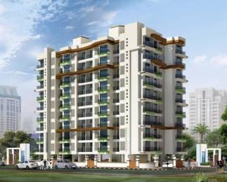 730 sqft, 1 bhk Apartment in Builder Salasar Arpan Mira Road, Mumbai at Rs. 56.2100 Lacs